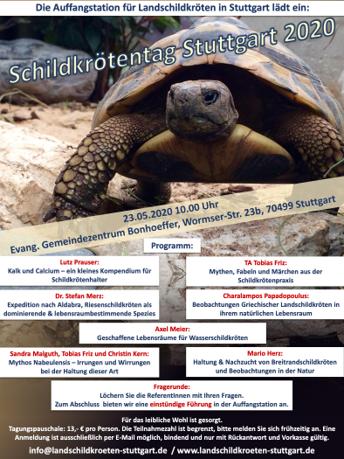 Plakat_Schildkrötentag